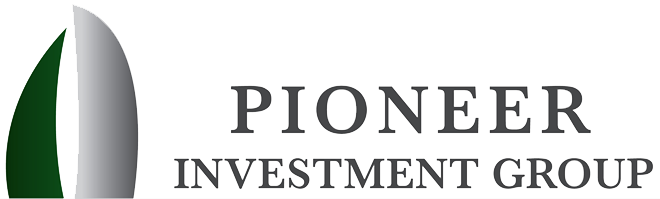Pioneer Investment Group